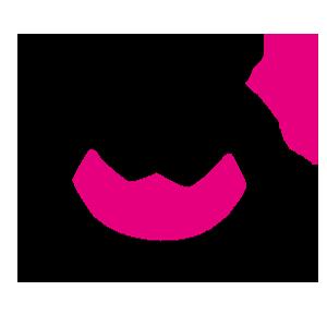 Un Sorriso per Mimì
